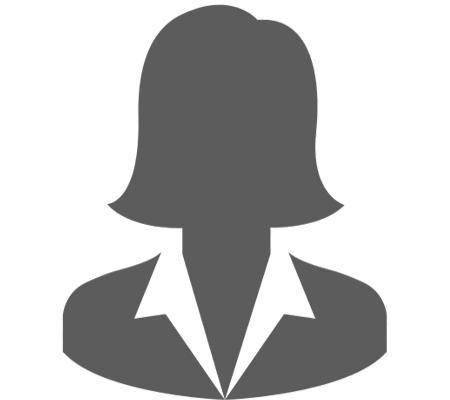 Investigazioni e sicurezza per aziende, professionisti e privati About Us