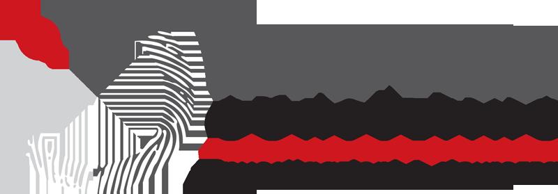 Imovilli Consulting